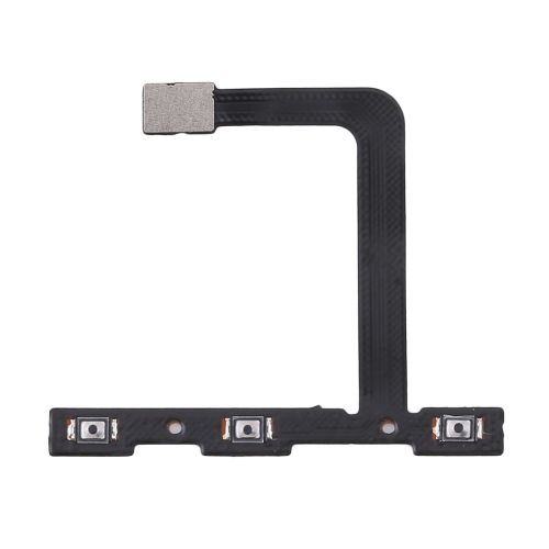 Power Button & Volume Button Flex Cable for Huawei P20