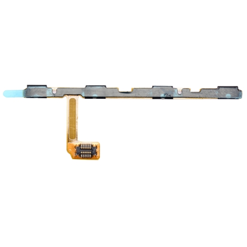 Buy iPartsBuy Huawei Honor V8 Power Button & Volume Button Flex Cable for $1.55 in SUNSKY store