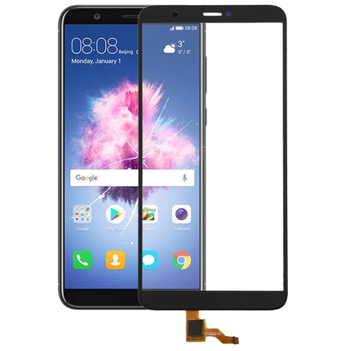 Touch Panel for Huawei P Smart(Black)
