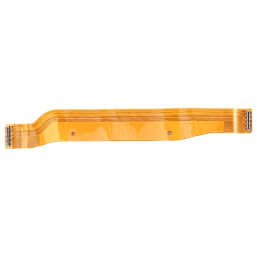 Motherboard Flex Cable for Huawei Honor 20 Pro
