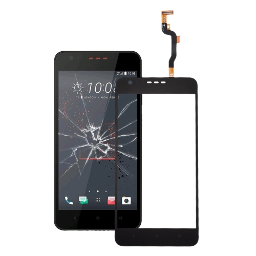 Touch Panel for HTC Desire 825 (Black)