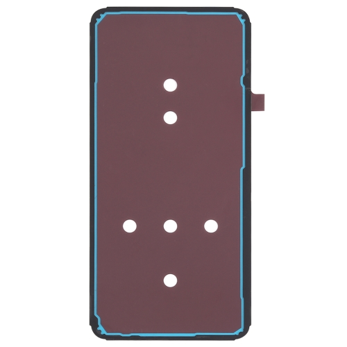 Back Housing Cover Adhesive for Huawei Mate 20 Pro
