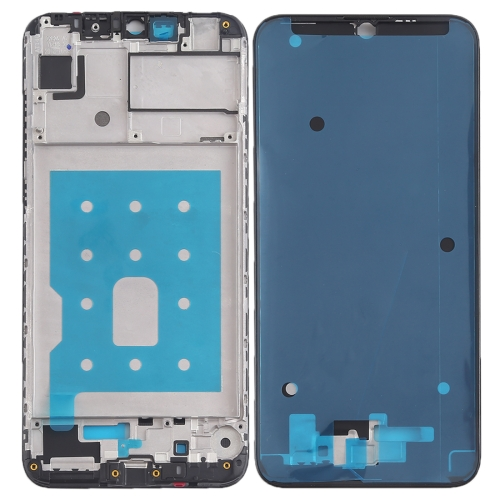 Front Housing LCD Frame Bezel Plate for Huawei Y7 Pro (2019)