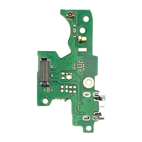Charging Port Board for Nokia 3.1 фото