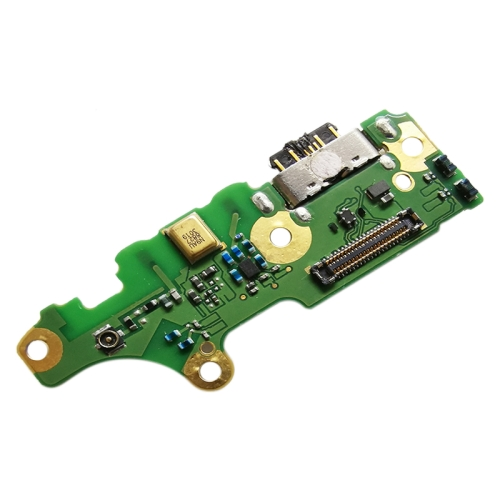 Charging Port Board for Nokia 7.1 / TA-1085 фото