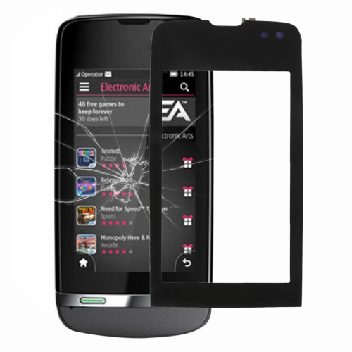 Rastreador de celular nokia asha - Como localizar celular por google