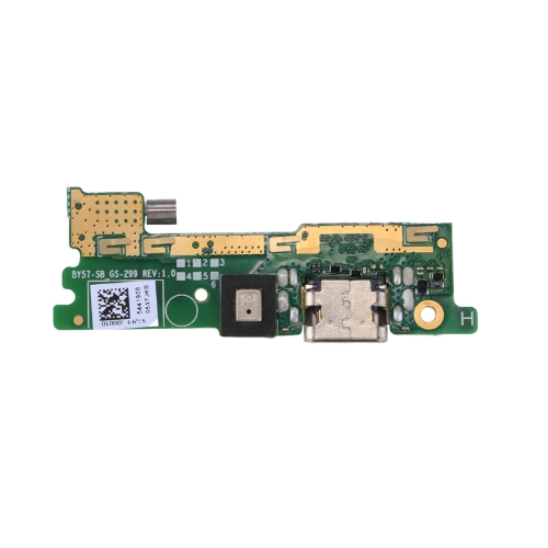 Charging Port Board for Sony Xperia XA1
