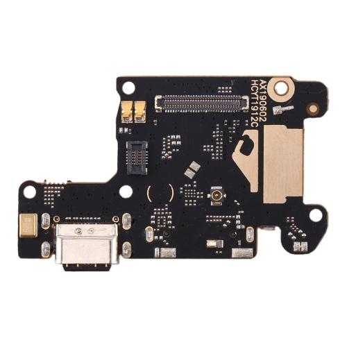 Charging Port Board for Xiaomi Redmi K20 / Redmi K20 Pro / Mi 9T / Mi 9T Pro фото