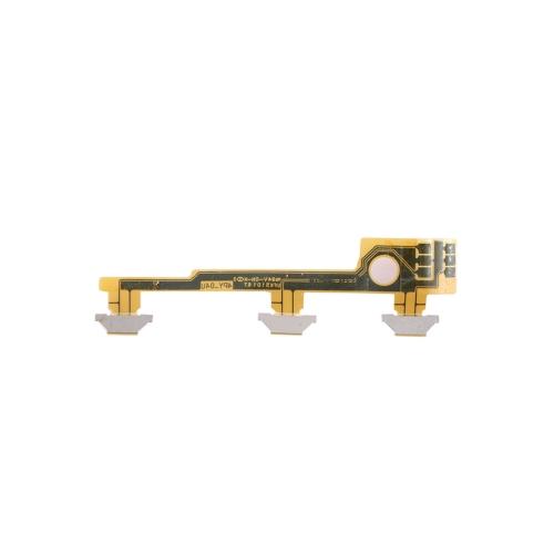 Power Button Flex Cable for Microsoft Lumia 640 XL