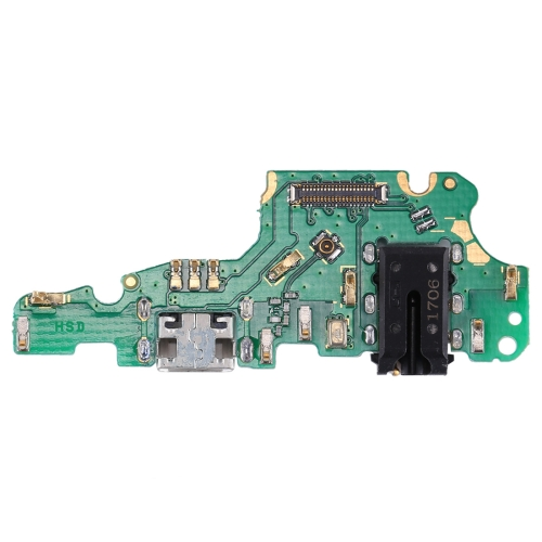 For Huawei Maimang 6 / Mate 10 Lite Charging Port Board