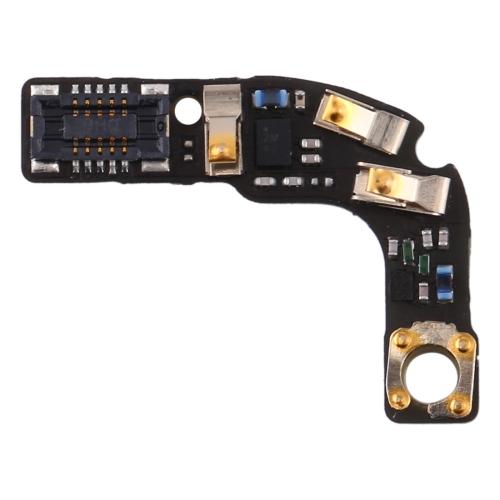 Signal Keypad Board for Huawei P30 фото
