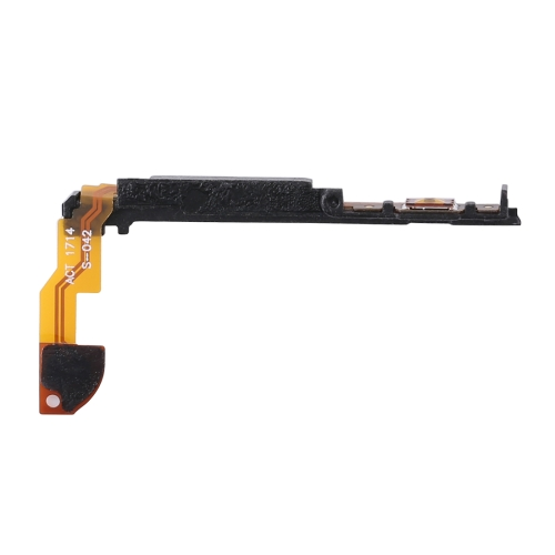 Power Button Flex Cable for LG Q6 / M700N
