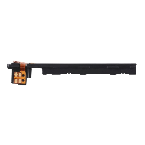 Power Button & Volume Button Flex Cable for Google Pixel 2 XL
