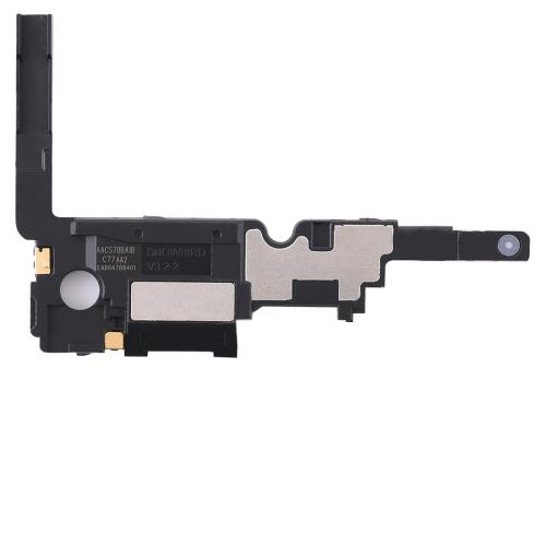 Loud Speaker for Google Pixel 2 XL