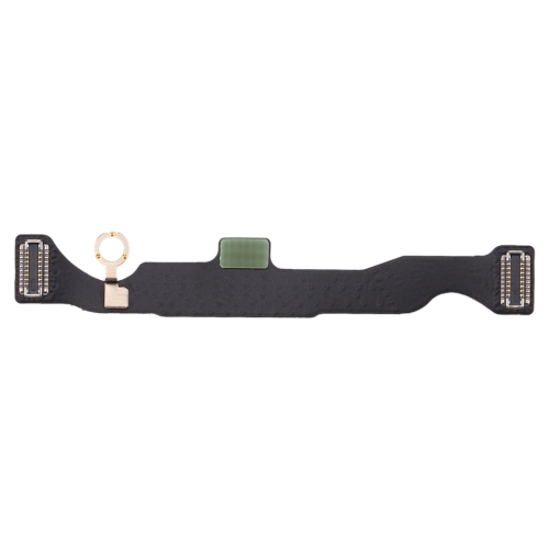 Original Motherboard Flex Cable for Huawei P40 фото