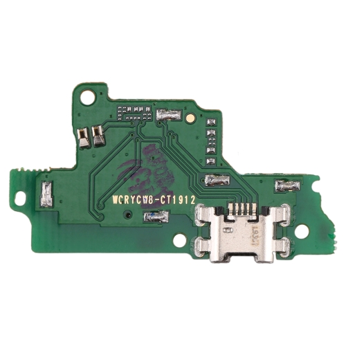 Charging Port Board for Huawei Honor 8S фото