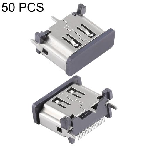 SP5800
