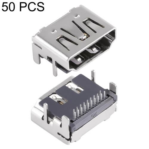 SP5809