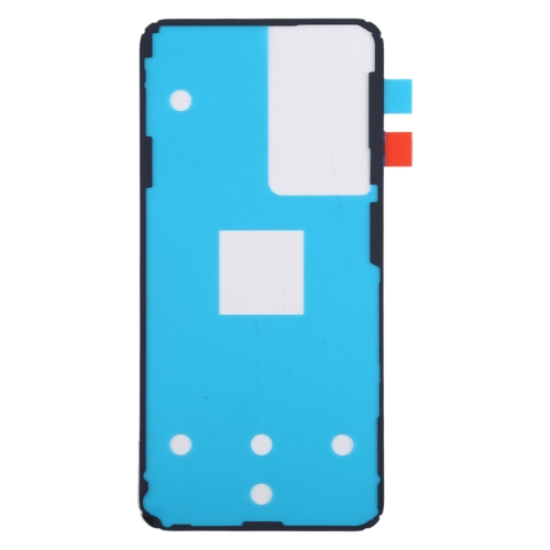 Original Back Housing Cover Adhesive for Huawei P40 фото