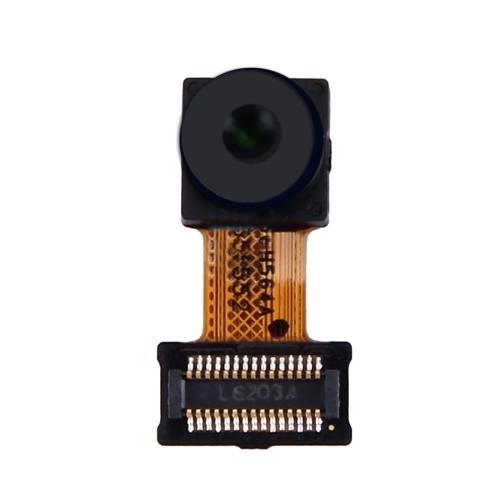 Buy iPartsBuy for LG K7 / K8 / K10 Front Facing Camera for $2.66 in SUNSKY store