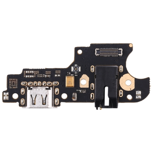 Charging Port Board For OPPO Realme 5 фото