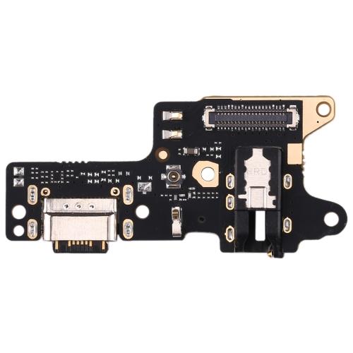Charging Port Board For Xiaomi Redmi 8A фото