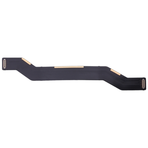 Motherboard Flex Cable for OPPO Realme 5 фото