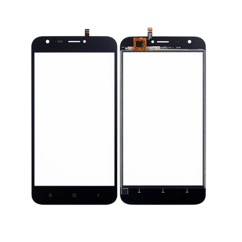 Touch Panel for Ulefone S7(Black)