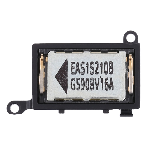 Loudspeaker Ringer Buzzer with Frame for Sony Xperia Z5 mini / Compact