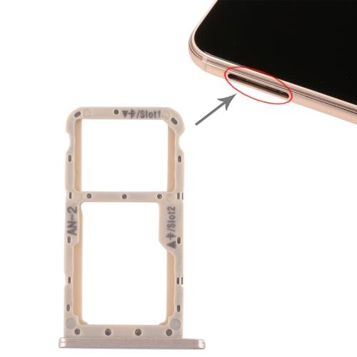 Huawei P20 Sd Karte.Sunsky Sim Card Tray Sim Card Tray Micro Sd Card For