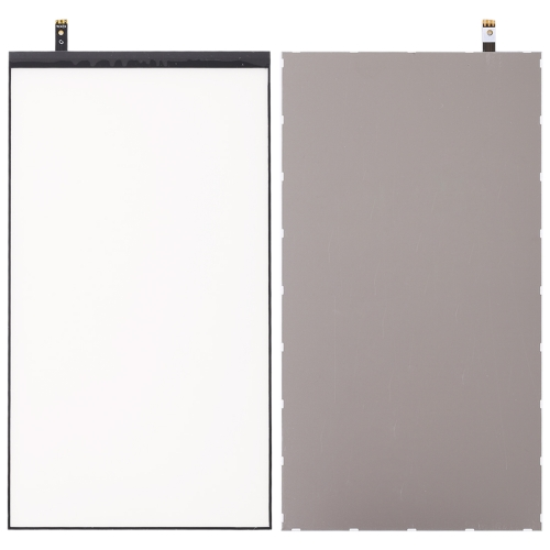 LCD Backlight Plate Replacement for Sony Xperia C6