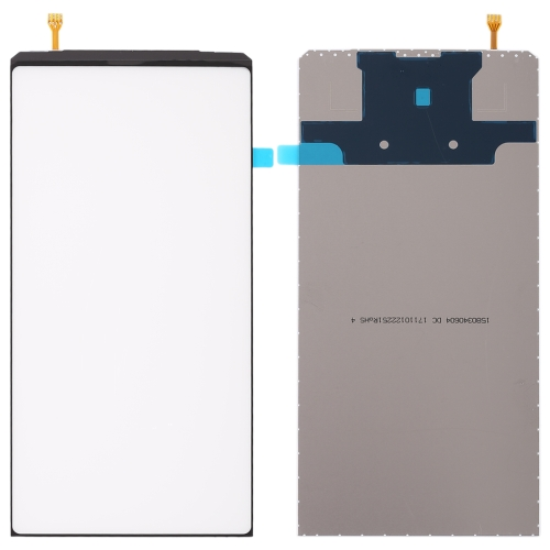 LCD Backlight Plate Replacement for Huawei Honor View 10 / V10