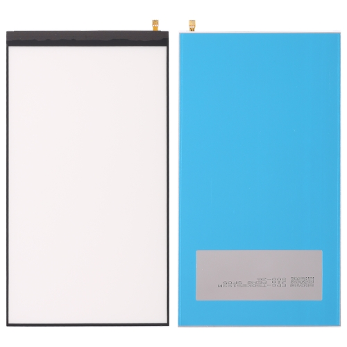 LCD Backlight Plate Replacement for Huawei Enjoy 5s