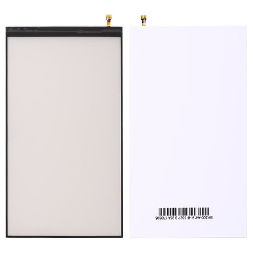 LCD Backlight Plate Replacement for Huawei Honor 6A