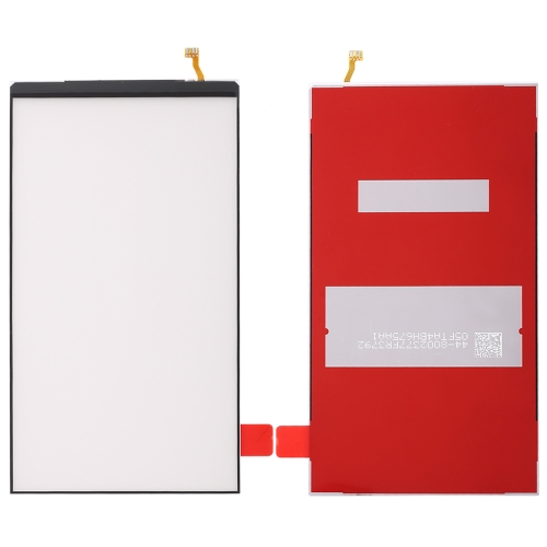 LCD Backlight Plate Replacement for Huawei Enjoy 7 Plus