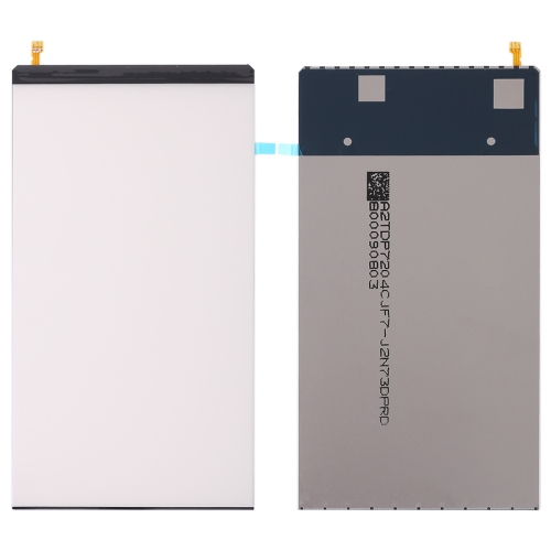 LCD Backlight Plate Replacement for Huawei P10