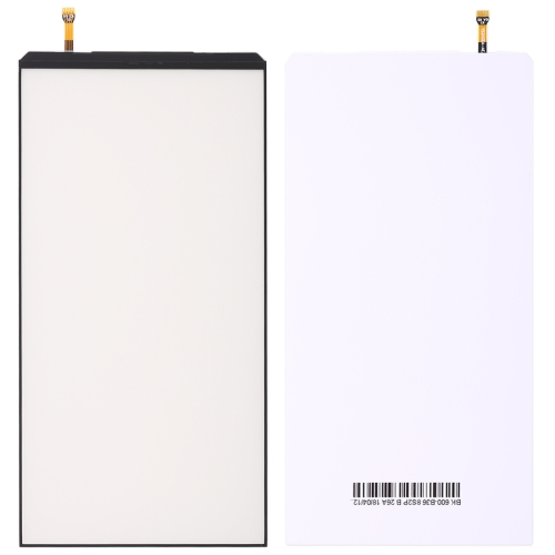 LCD Backlight Plate Replacement for Huawei Honor Play 7C