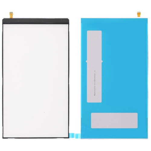 LCD Backlight Plate Replacement for Huawei P8 Lite