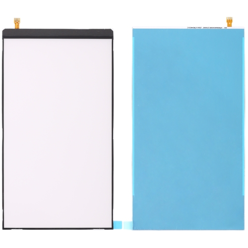 LCD Backlight Plate Replacement for Huawei Honor 4C