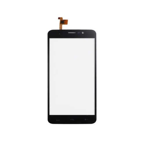 Touch Panel for HOMTOM S12 (Black)