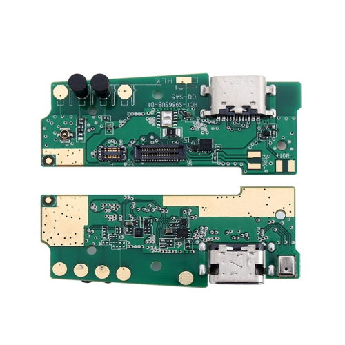 Charging Port Board for OUKITEL K10