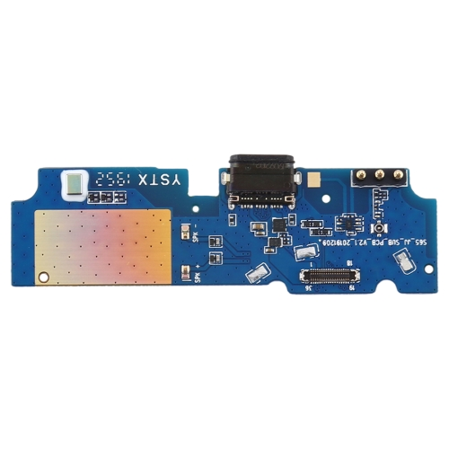 Charging Port Board for Blackview BV9800 фото