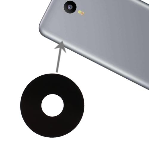 Meizu M1 Note & M2 Note & M3 Note & M2 & M3 Back Camera Lens