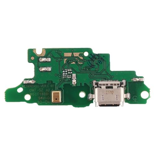10x 3U3R25//100 Condensador Poliéster mpem 3.3uF 100VDC Pitch 25mm ± 5/% Sr pasivos