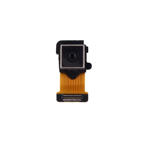 Back Facing Camera for BlackBerry Q10