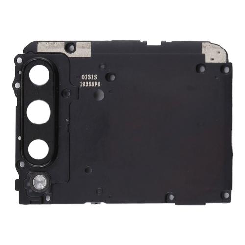 Motherboard Protective Cover for Xiaomi Mi CC9e / Mi A3 фото