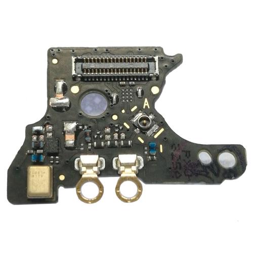 Microphone Board for Huawei P20