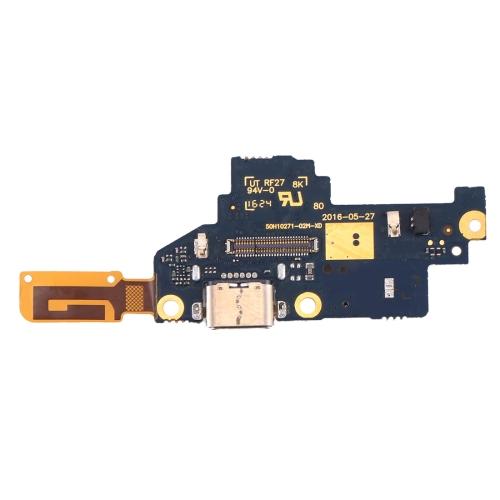 Charging Port Board for Google Pixel / Nexus S1