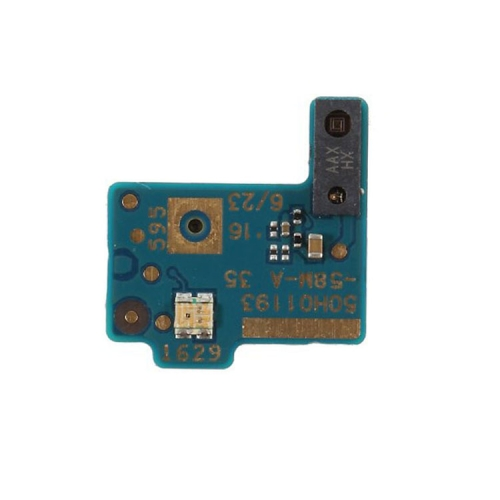 Microphone Board for Google Pixel XL фото