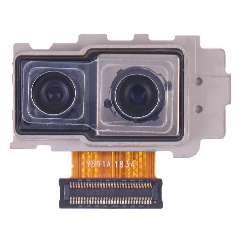 Back Facing Camera for LG V40 ThinQ V405QA7 V405  - buy with discount